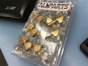 ALL PARTS Musical Instruments Part/Accessory 713/466-6414